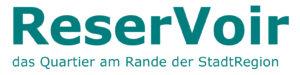 Logo ReserVoir