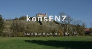Logo konsENZ