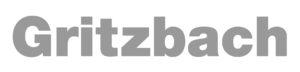 Logo Gritzbach